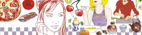 diététicienne paris 9,blog de diététicienne,s'abonner à un blog,newsletter