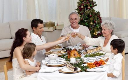 colloque ocha,alimentations particulières,sociologie de l'alimentation,bien manger,orthorexie,allergies,peurs alimentaires