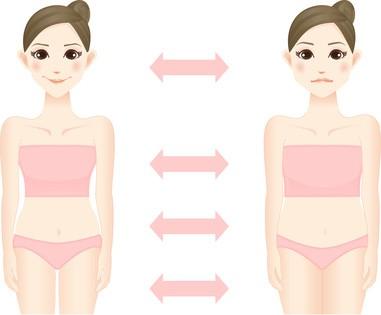 no diet day 2013,journée internationale sans régime,non aux régimes,diététicienne anti-régime,les régimes ne marchent pas,maigrir sans régime,mincir sans régime