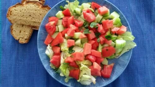 cuisine 5S, diététicienne gourmande, cuisiner simplement, cuisine du quotidien, manger simple et bon